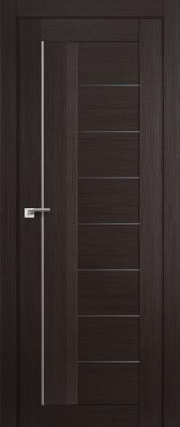 Profildoors 17X Венге мелинга