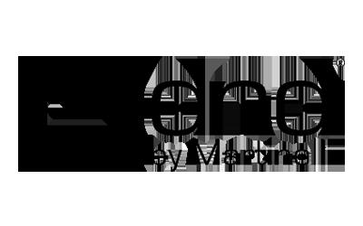 DND Martinelli
