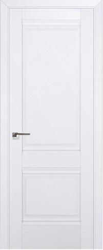 Межкомнатные двери 1 XN