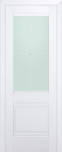 двери 2 XN