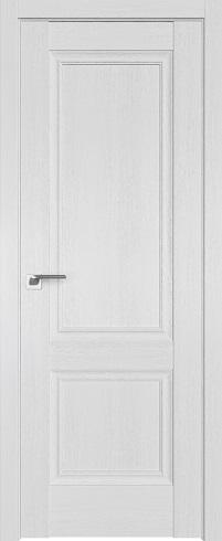 Межкомнатные двери Profildoors 2.36 XN