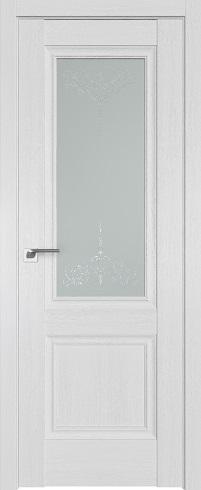 Межкомнатные двери Profildoors 2.37 XN