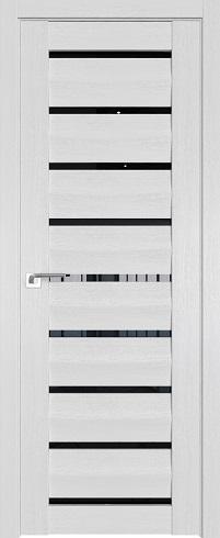 Межкомнатная дверь Profildoors 2.49 XN