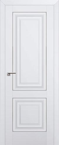 межкомнатные двери в Ташкенте