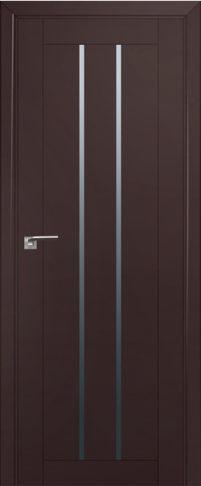 Profildoors 49 U - двери в Ташкенте