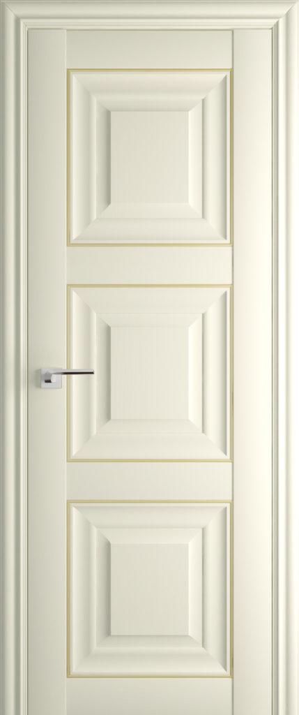 Profildoors 96X Эш вайт