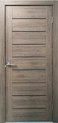 Межкомнатная дверь Profildoors 98 XN