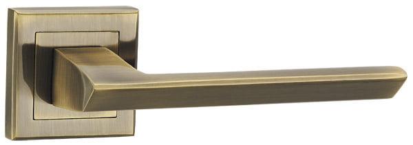 BLADE QL ABG-6 зеленая бронза
