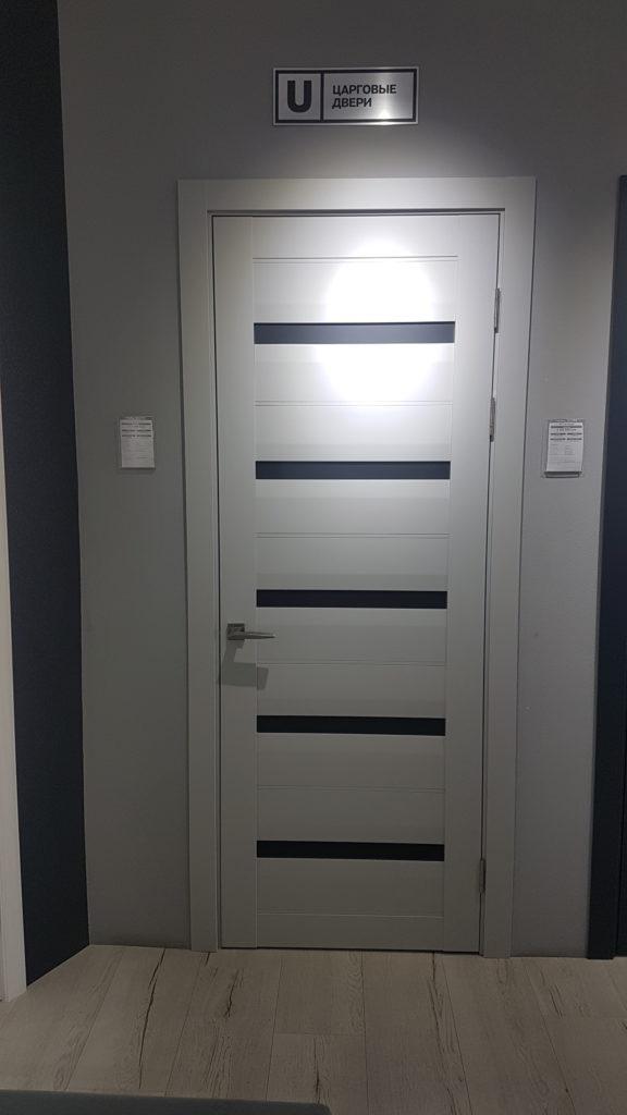 Profildoors 48U Манхэттен