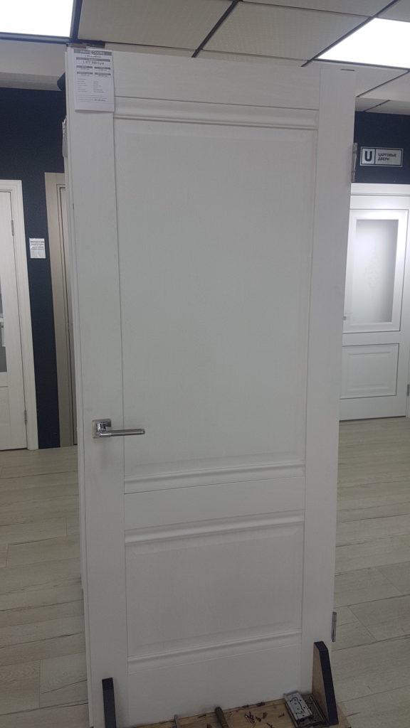 Profildoors 1XN Монблан
