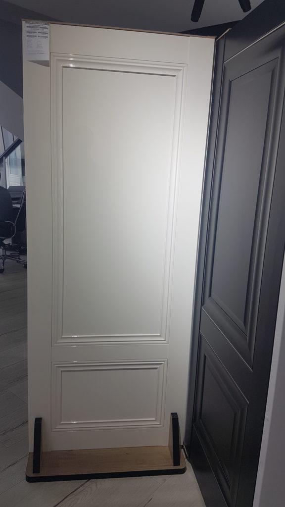 Profildoors 2.102L Магнолия люкс