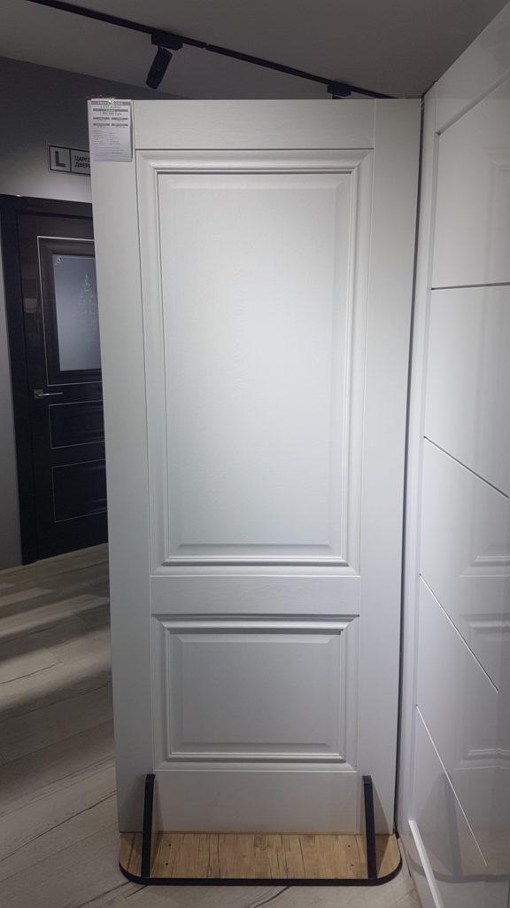 Profildoors 2.36XN Монблан