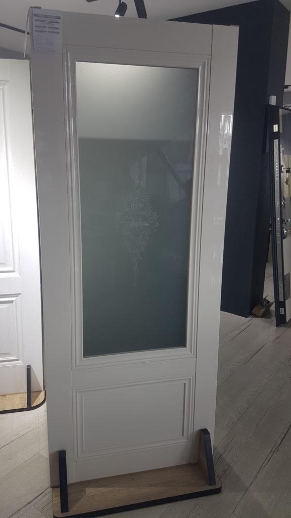 Profildoors 2.103L Магнолия люкс