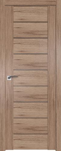 Profildoors 98XN Дуб салинас светлый